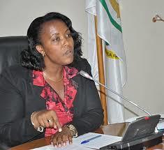 Les employeurs rwandais sont avertis contre le travail des enfants pour la Journée de l'enfant africain