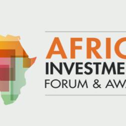 La Zambie nominée pour un trophée pour sa stratégie économique