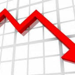 Cap-Vert: Le taux de chômage a baissé de 2,8 % en 2017