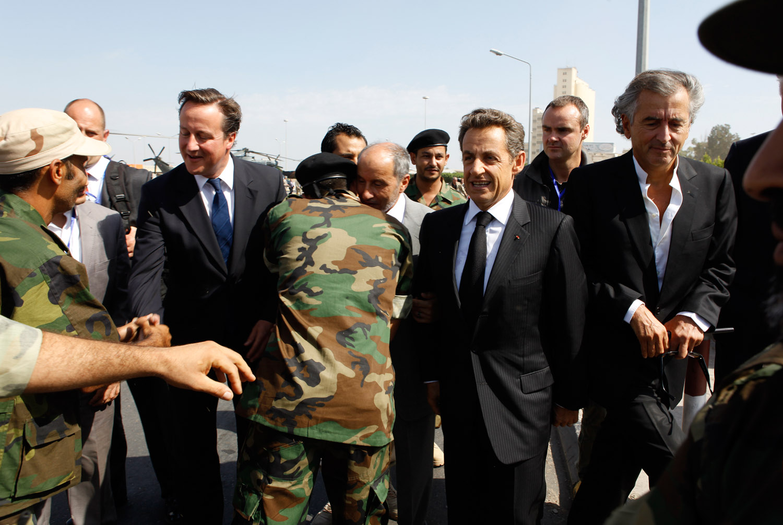 Sarkozy libye 01ld