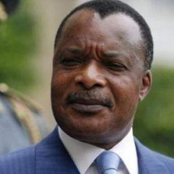 Congo : Denis Sassou N'Guesso appelle à fédérer les capacités d'investissements des Etats africains