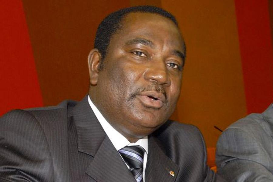 Le PM togolais présent à la 11e session extraordinaire de la Conférence des chefs d'Etat et de gouvernement consacrée à la réforme institutionnelle de l'UA