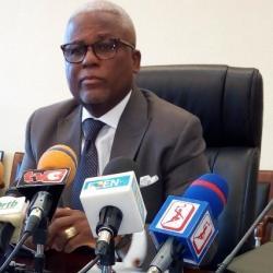 Vers la réactivation des grandes commissions mixtes de coopération entre Bénin, Niger et Nigeria