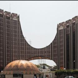 Afrique de l'Ouest : adoption d'une série de mesures pour assurer la sécurité, l'intégration et le développement transfrontalier