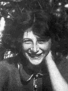 Simone Weil et la colonisation