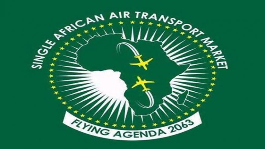 Single african air transport market saatm 696x445