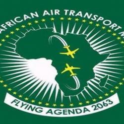 Transport aérien : l'UA espère 40 Etats membres au sein du SAATM d'ici fin 2019