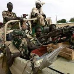 Soudan : trois groupes armés du Darfour prolongent le cessez-le-feu de trois mois