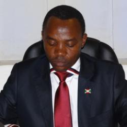 """Le Burundi a enregistré de """"bonnes performances"""" en matière énergétique et minière, selon un ministre"""