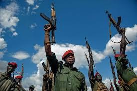 Les parties en conflit au Soudan reprennent leurs négociations de paix à Juba