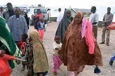 Somalie1212