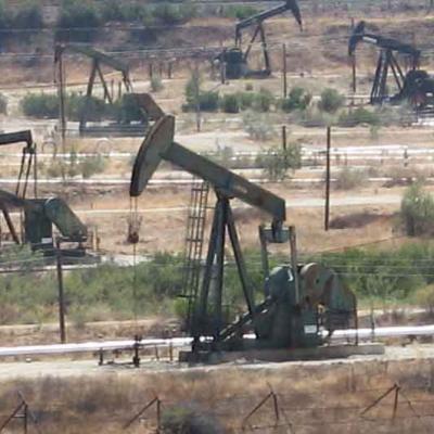 South soudan prod petroliere