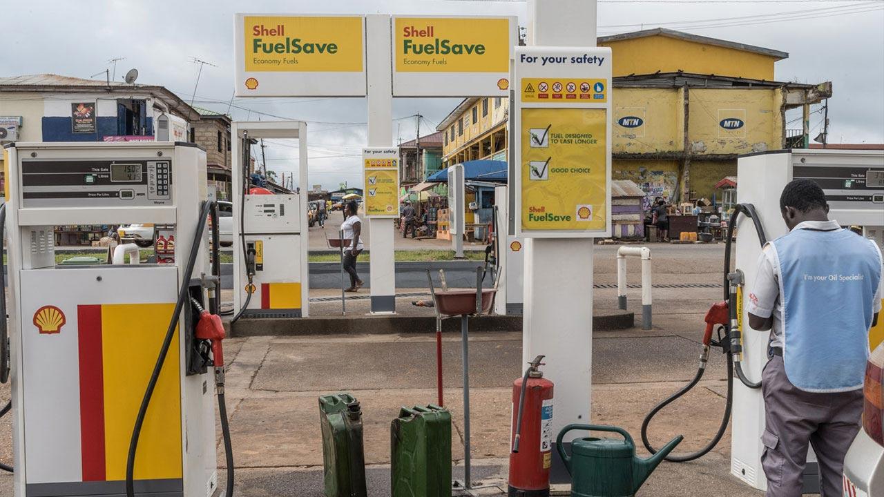 Burkina Faso : le gouvernement annonce une baisse du prix des hydrocarbures
