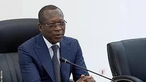 Le président béninois plaide pour un respect plus accru des droits des femmes