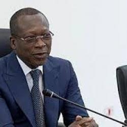 Bénin : des avantages fiscaux dans le budget 2019 pour promouvoir investissements et exportations