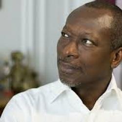 Bénin : remaniement gouvernemental 18 mois après l'arrivée au pouvoir du président Talon