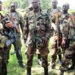 L'Ouganda assure à ses touristes qu'ils sont en sécurité malgré les attaques en RDC