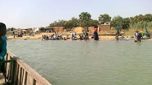 Lancement à Niamey d'un projet pour le développement du Lac Tchad