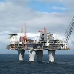 Cameroun : hausse des prévisions de collecte des revenus pétroliers due à la remontée des cours