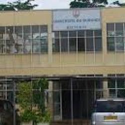 Burundi/université : le montant du prêt-bourse sera compris entre 60.000 et 150.000 FBU