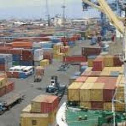 Guinée : des performances économiques peu reluisantes selon le FMI
