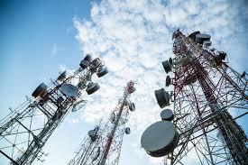 Sénégal : 276 radios et 31 télévisions répertoriées