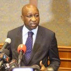 Franc CFA : le Burkina Faso préconise d'abord des réformes structurelles des économies