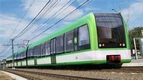 Côte d'Ivoire : mise en place d'un comité de haut niveau pour le suivi des travaux du métro d'Abidjan