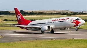 Djibouti et la Somalie signent un accord de coopération dans le domaine du transport aérien et terrestre
