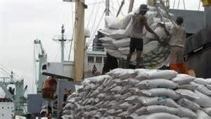 Cameroun : le ministre du Commerce rassure l'opinion publique sur l'offre de commercialisation du sucre après la suspension des importations