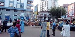 Guinée : la croissance économique de la Guinée s'est située autour de 9% en 2017