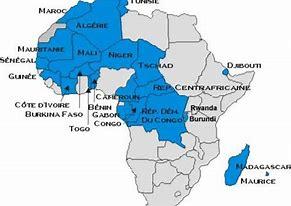Les parlementaires africains francophones préconisent l'harmonisation des lois sur les migrations