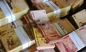 L'Ouganda adopte de nouvelles incitations fiscales pour attirer davantage d'investisseurs dans ses zones franches