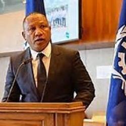 Madagascar: l'ONU salue la formation d'un nouveau gouvernement