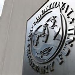 L'économie d'Afrique subsaharienne devrait croître de 2,6% cette année