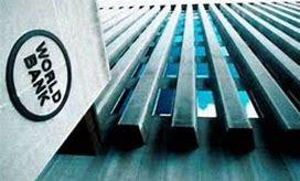 La Banque mondiale apportera un soutien technique pour aider le Soudan à faire face aux défis économiques