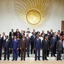 L'Union africaine veut établir un observatoire sur la migration pour endiguer la migration illégale