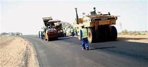 Vers un guichet unique de gestion du transport sur les corridors Douala-Bangui et Douala-N'Djamena
