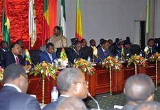 CEDEAO : Réunion de concertation sur la crise socio-politique togolaise