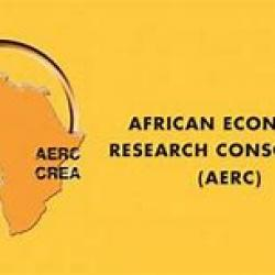 Transformation socio-économique de l'Afrique : Maurice accueille la séance plénière de l'atelier de recherche bisannuel de l'AERC