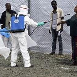 Tanzanie : dépistage renforcé du virus Ebola aux frontières