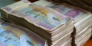 La diaspora togolaise a transféré 287 milliards de FCFA au pays en 2017