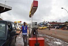 Côte d'Ivoire : nouvelle hausse du prix du carburant en un mois