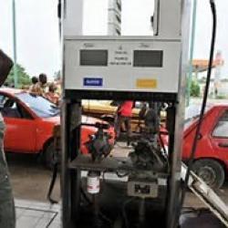 """Niger : le gouvernement se félicite des prix des hydrocarbures """"compétitifs dans la sous-région"""""""