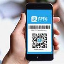 Un accord signé pour introduire Alipay et WeChat Pay en Afrique de l'Est