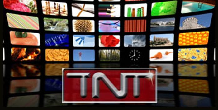 la migration vers la télévision numérique terrestre se concrétise
