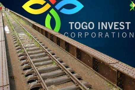 TOGO invest Corp. prend toutes les participations de l'Etat dans trois sociétés d'hydrocarbures