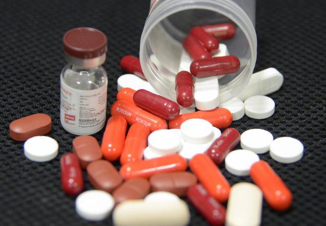 Burkina Faso : le ministère en charge de la Santé rassure de la disponibilité des médicaments antituberculeux