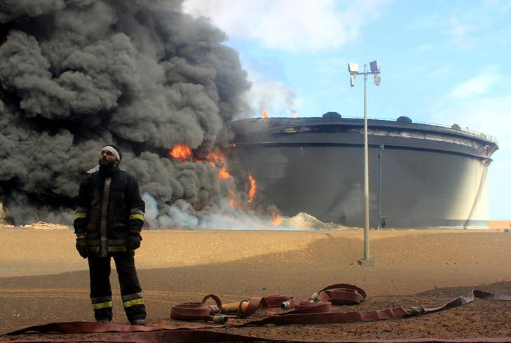 Nigeria: plus de 20 morts dans une vague d'attentats-suicides près d'un camp de réfugiés