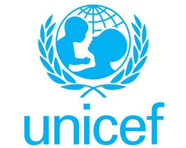 Niger : lancement d'un Programme pour la promotion des droits des enfants